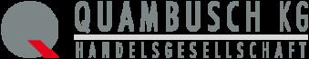 quambusch-handelsgesellschaft-logo-470