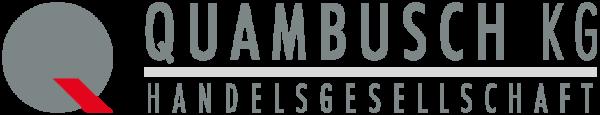 quambusch-handelsgesellschaft-logo-940