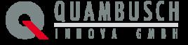 quambusch-innova-logo