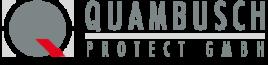 quambusch-project-logo