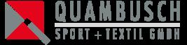 quambusch-sport-textil-logo